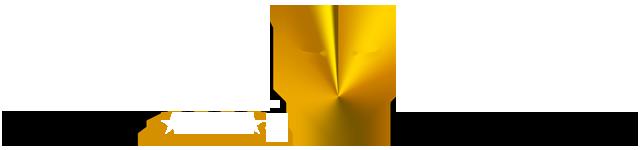 Carnival Palace Logo